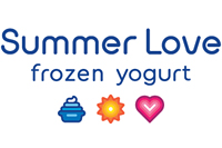 Summer Love franchise