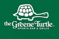 The Greene Turtle Sports Bar & Grille franchise