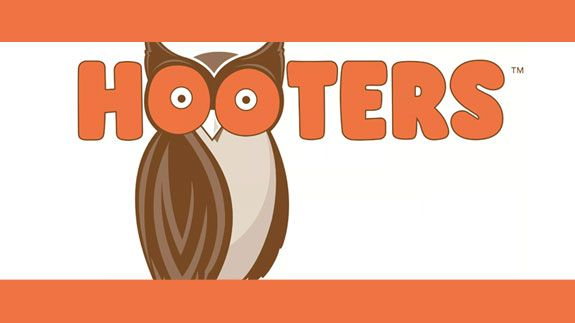 Hooters franchise