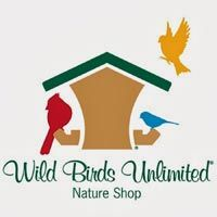 Wild Birds Unlimited franchise