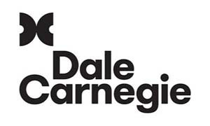 Dale Carnegie Franchise Cost & Fees | Opportunities And