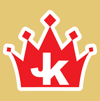Junk King franchise