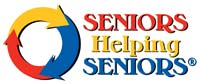 Seniors Helping Seniors franchise