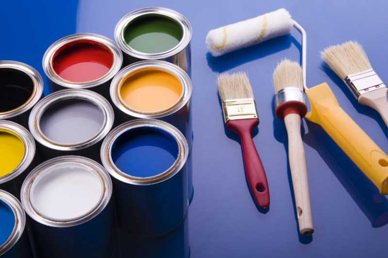 Best Painting Franchise Businesses in Canada