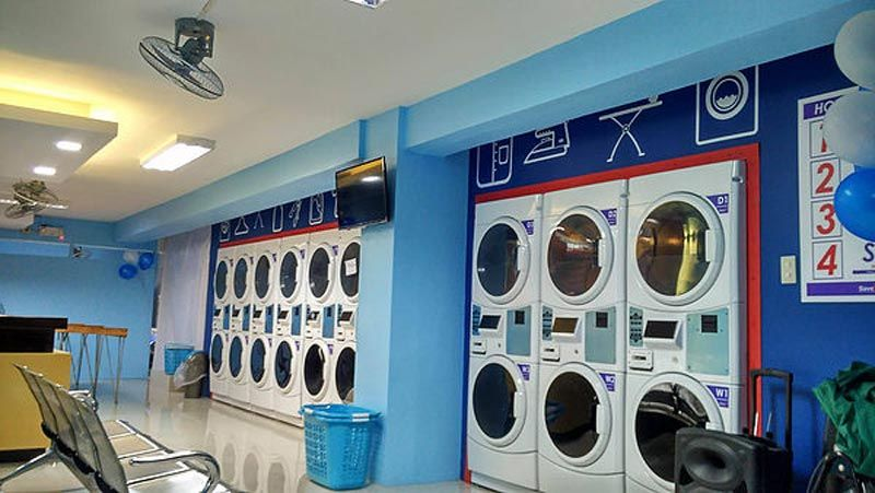 top cleaning franchises to own in the Philippines