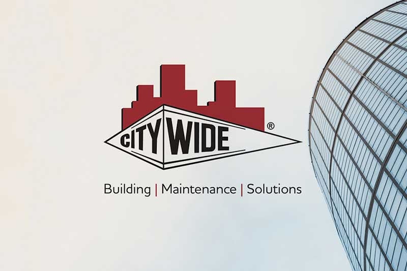 City Wide Maintenance franchise