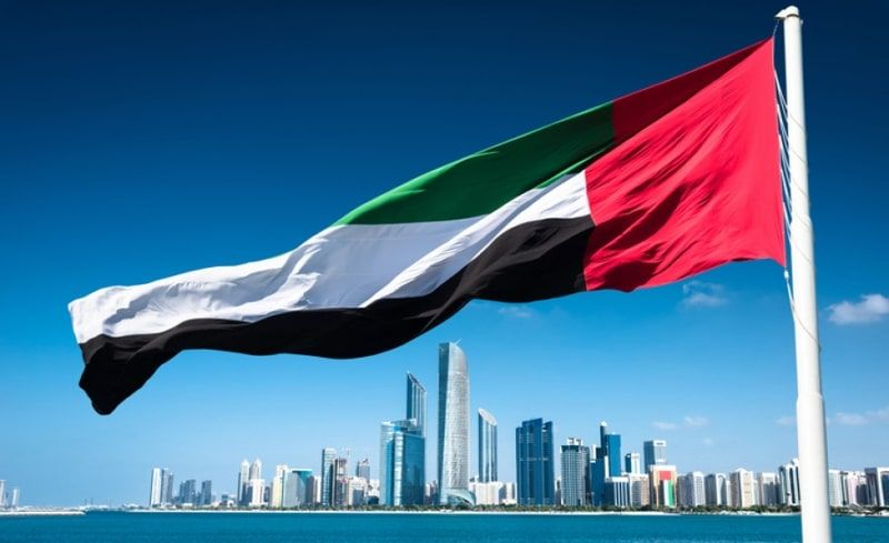 UAE is a new popular franchising market