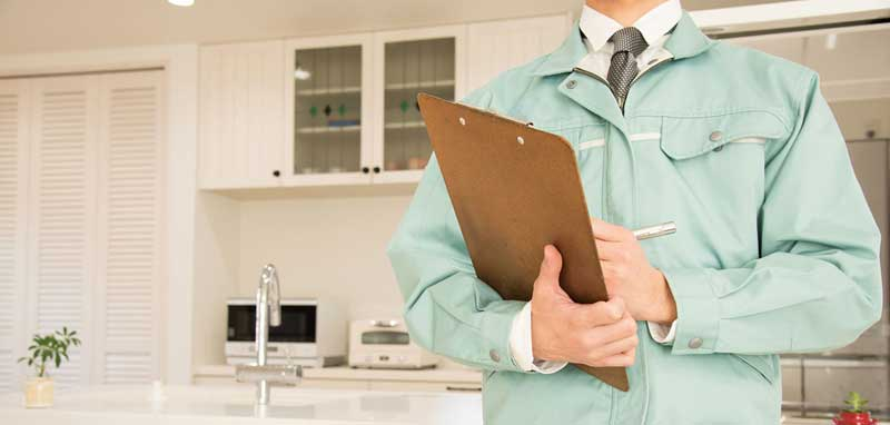 Best Home Inspection Franchise Businesses in Canada