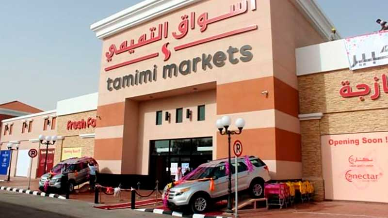 The Best 10 Grocery Store & Supermarket Franchise ...