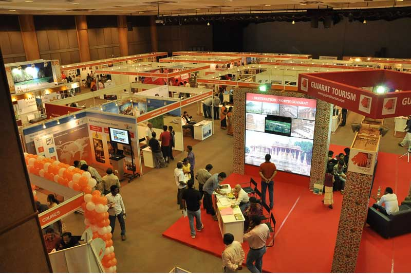 FROEXPO 2019 Chennai, India