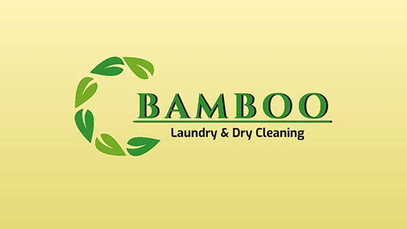 Bamboo Laundry franchise