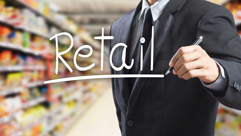 Best Retail Franchise Businesses in Canada
