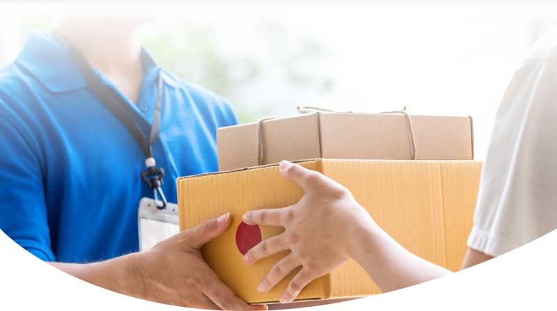 Best Courier & Delivery Franchise Businesses in India