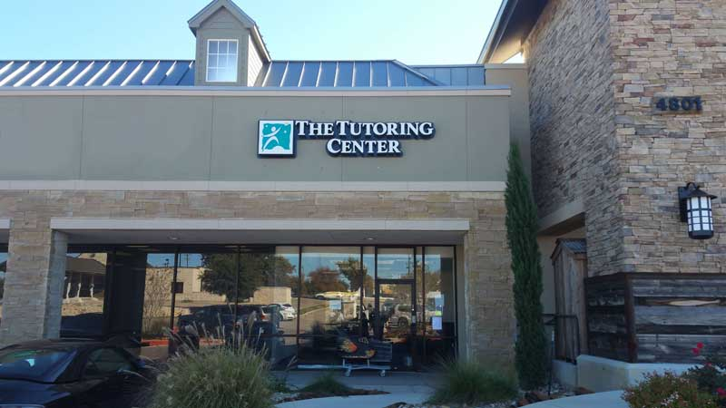 The Tutoring Center Franchise