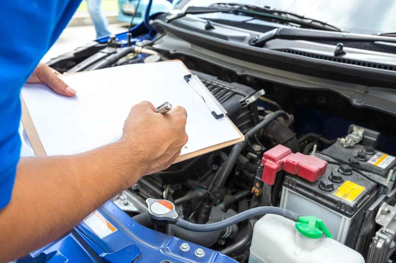 The Best Auto Repair Franchises Businesses in USA for 2019