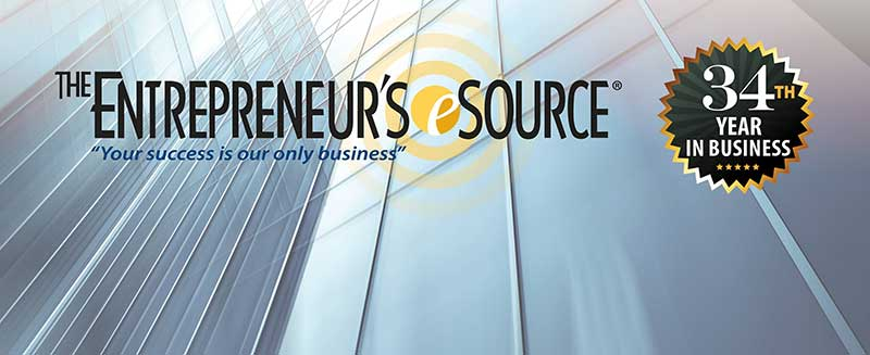 The Entrepreneur's Source franchise
