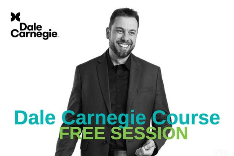 Dale Carnegie Franchise Opportunities