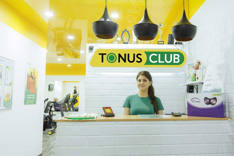 best franchise to invest in - TONUS-CLUB