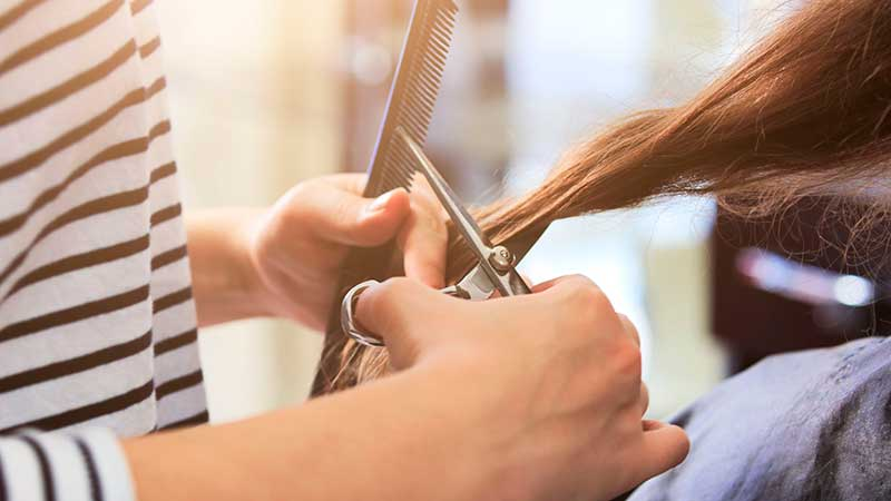 Popular 10 Hair Salon Franchise Opportunities in The UK in 2021
