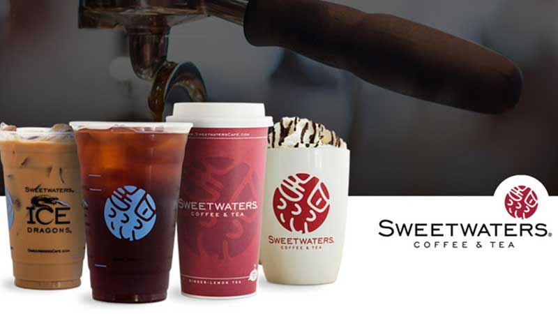 Sweetwaters franchise
