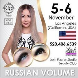 Franchise for Sale - Oko Lashes