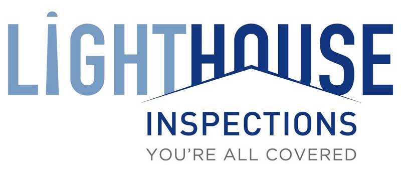Lighthouse Inspections Canada Ltd franchise