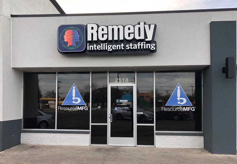 Remedy Franchise for Sale - Cost & Fees | All Details ...