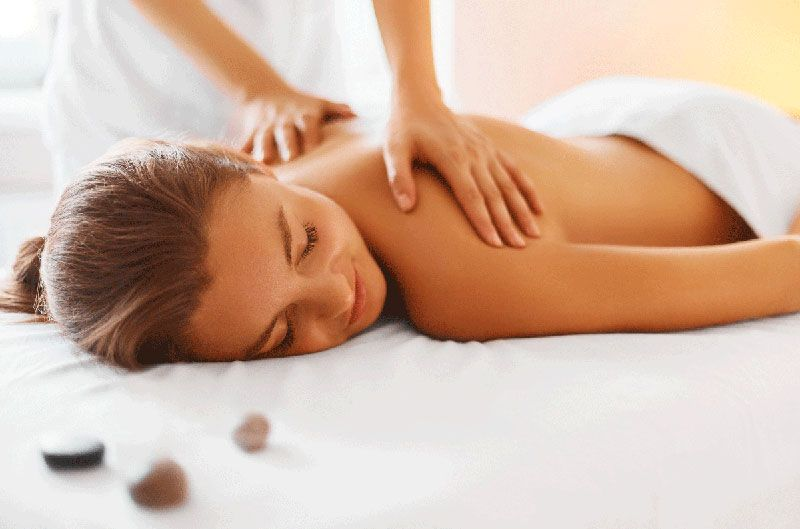 Best Massage Franchise Businesses in USA