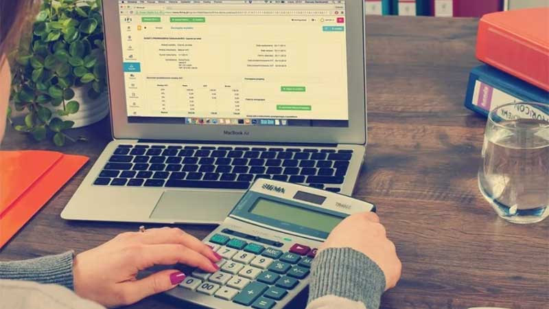 Best 10 Bookkeeping Franchises For Sale in Australia in 2020