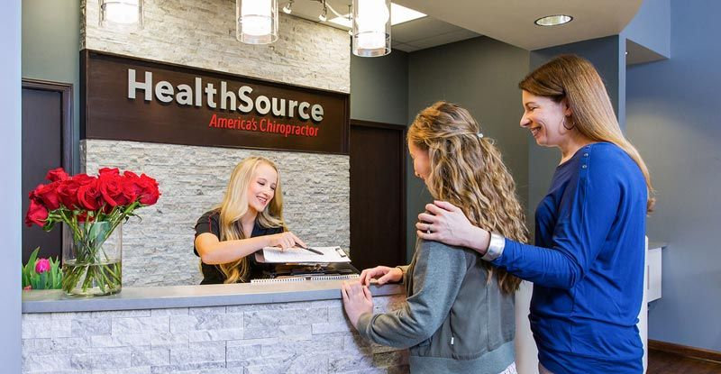 HealthSource Franchise