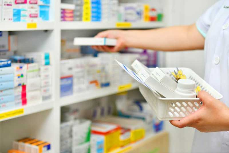 Best Pharmacy Franchise Businesses in India