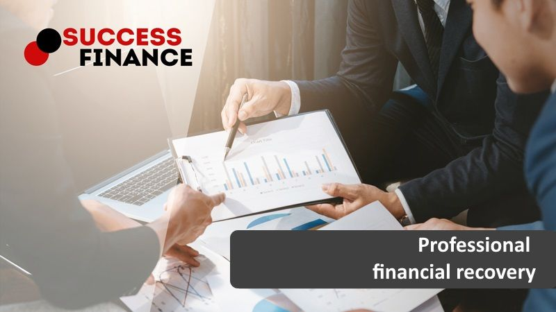 Fastest Growing Franchises - Success Finance