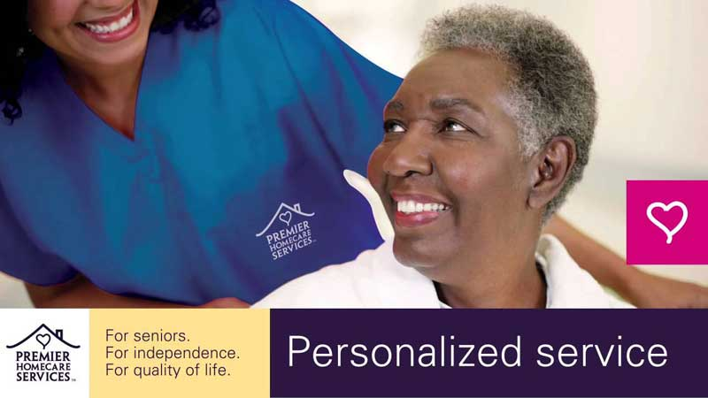 Premier Homecare Franchising Inc