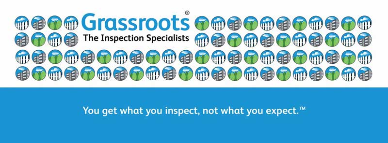 Grassroots Home Inspection franchise