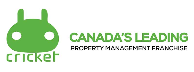Cricket Property Management franchise