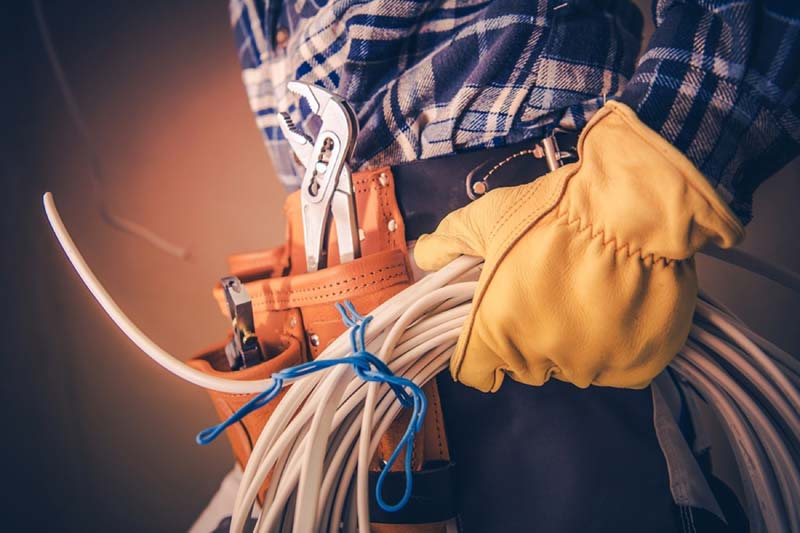 The Top Handyman Franchise Businesses in USA for 2019
