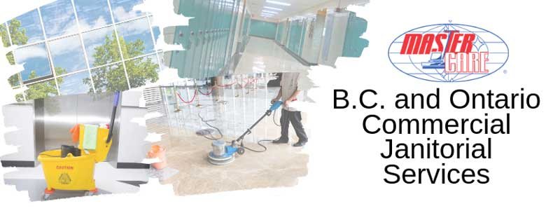 Master Care Janitorial and Facility Services Inc franchise