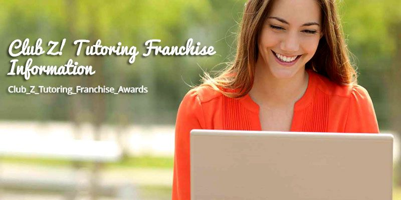 best education franchise opportunities in USA