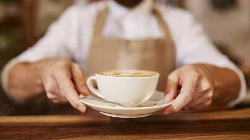 TOP 10 Coffee Franchises For Sale in Australia in 2020
