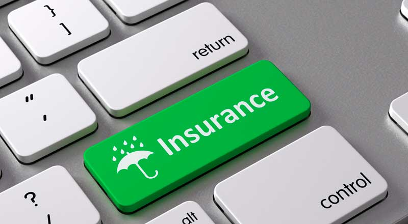 Best Insurance Franchise Businesses in India