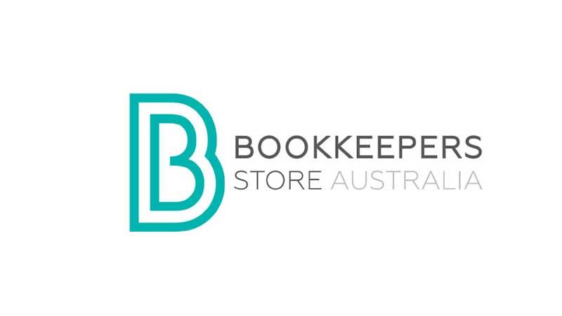 Bookkeepers Store Australia franchise