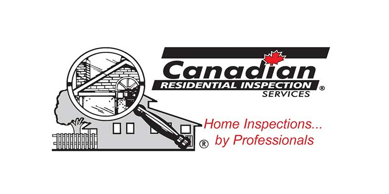 Canadian Residential Inspection Services franchise