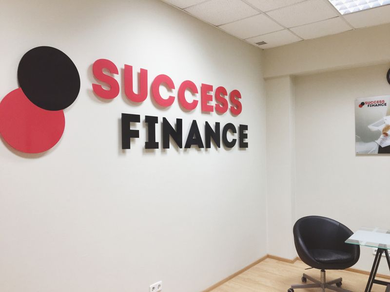 Success Finance - How to Start a Franchise Business