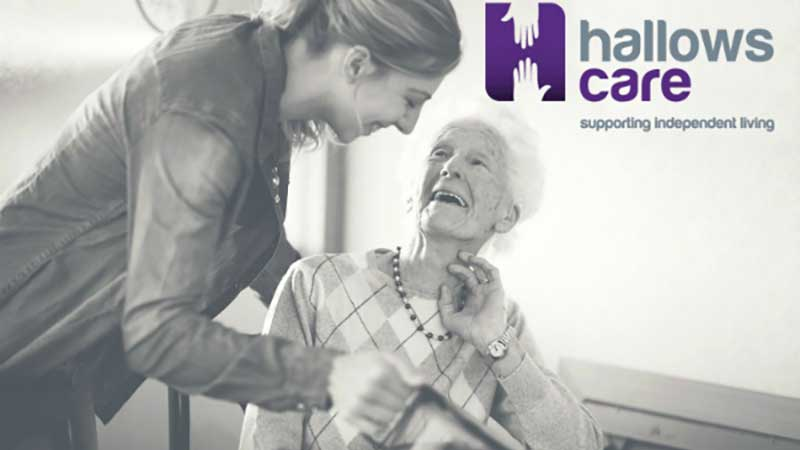 Hallows Care franchise