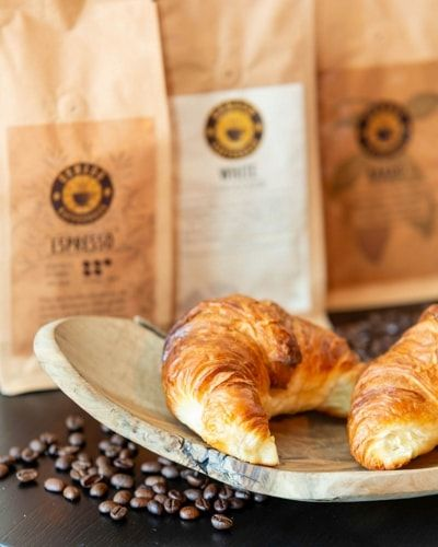 Ormado Kaffeehaus franchise to own
