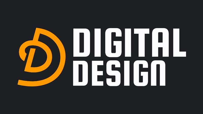 Digital Design franchise