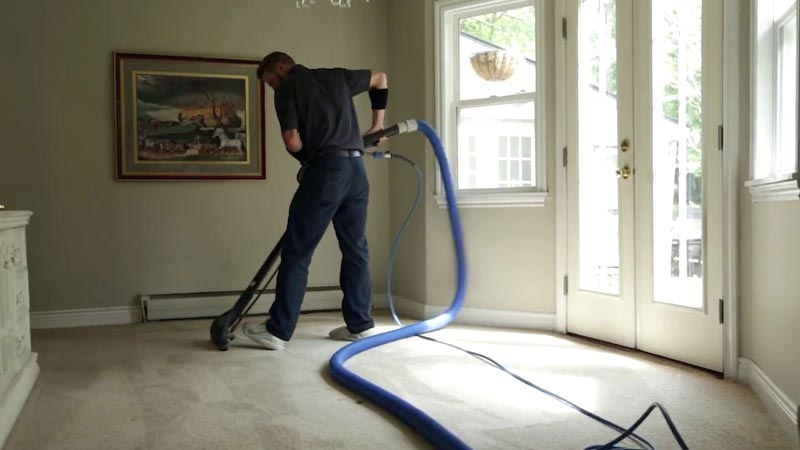 Zerorez Franchising Systems For Sale Carpet Cleaning Franchise