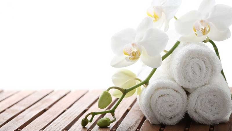 The Best Spa Franchise Business Opportunities in USA for 2020