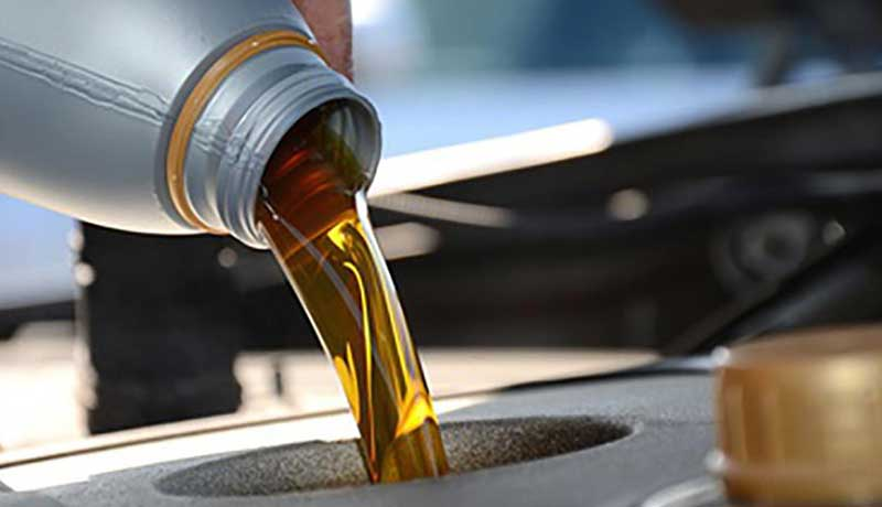 Best Oil Change Franchise Businesses in Canada