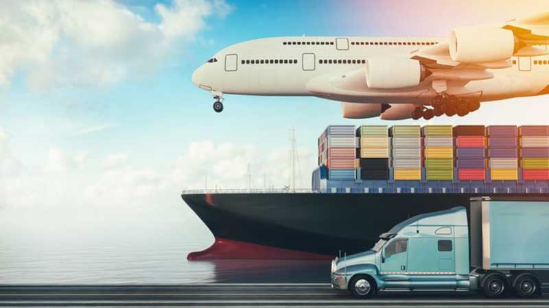 Best Logistics Franchise Businesses in India
